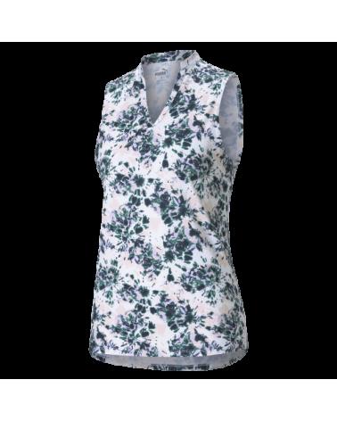 Puma CS Floral Tie Dye Sl...