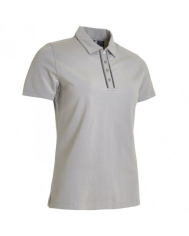 Abacus Ladies Melody Polo